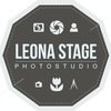 Фотостудия LeonaStage СПб