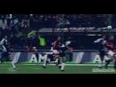 Аndrea Pirlo Top 10 Classic Goals