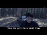 ALEKSEEV - Пьяное солнце, пародия на клип, Сарказмошная.