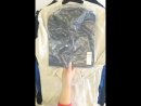 Menswear mix Stock Англия вес 27 5кг цена 33962руб