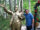 Руслан Кусепов фото #20