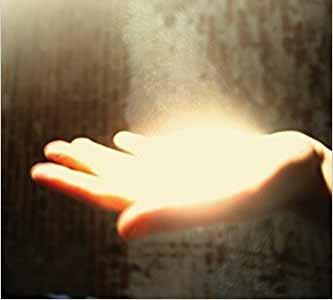 Для мистиков мир экспансивный и волшебный, но также запутанно и несомненно связан. Мистики должны обладать определенным умонастроением или способами оттачивания ...