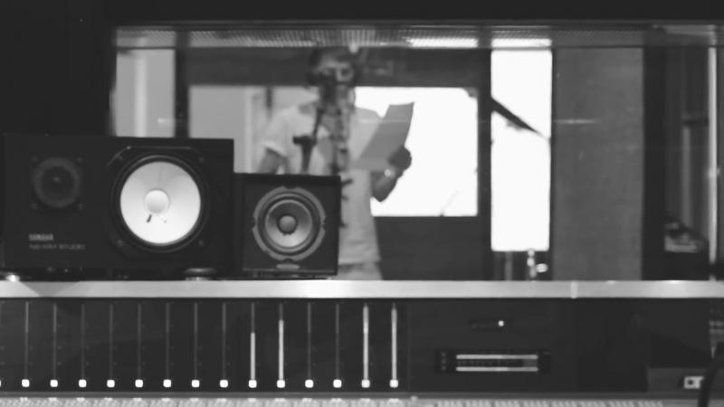 Mike Shinoda Chino Moreno Machine Gun Kelly - Lift Off