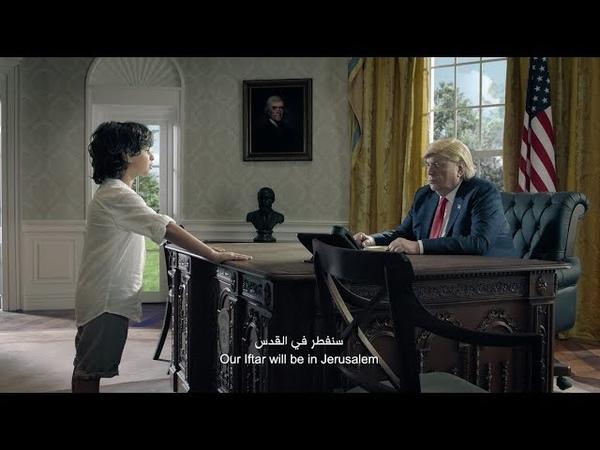 Заин Абу Дакка Нашид на Рамадан 2018 мистер президент Zain Ramadan 2018 سيدي الرئيس смотреть онлайн без регистрации