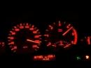 BMW 330d 184hp 80-250km_h.mp4