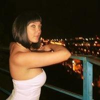 Ольга Ильина, 17 июня , id60132656