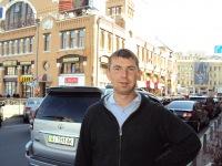 Максим Кудымов, 8 января 1999, Речица, id175114270