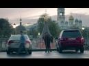 «Коньшеринг» —реклама ТНТ