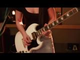 Samantha Fish - Audiotree Live 2018