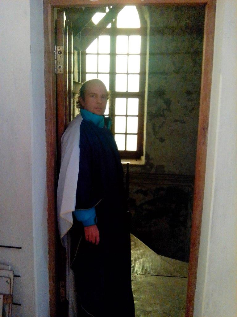Руслан Бутенко, Днепродзержинск - фото №11