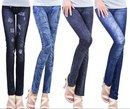 Jeans For Thin Women