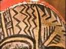 Лени Рифеншталь — мечта об Африке / Leni Riefenstahl — Ein Traum von Afrika [2003]