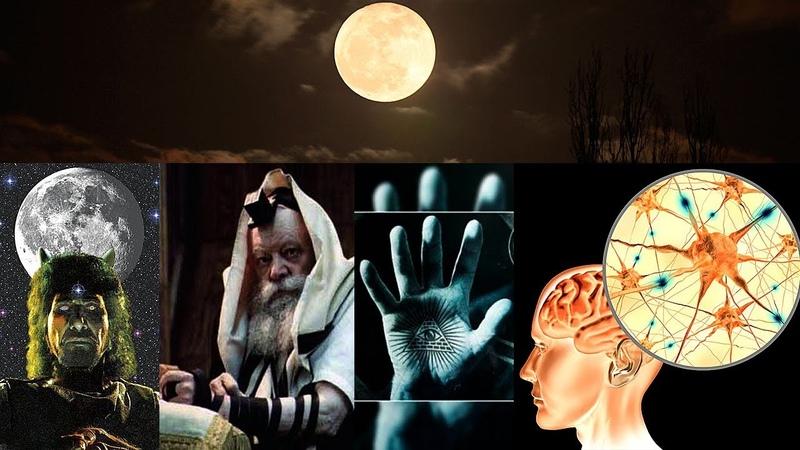 Законы жизни на Земле Законы мироздания I Г. Сидоров