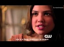 The Originals 1x05 Extended Promo   Sinners and Saints HD] (RUS SUB)
