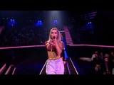 Little Mix – Think About Us - The Voice Of Holland - The Liveshows
