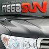 MegaSuv МегаСав