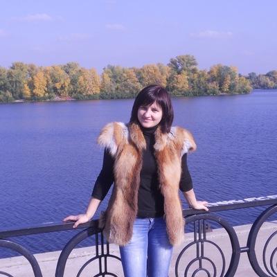 Аня Солодовник, 29 декабря , Киев, id29577009