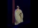 Ани Лорак - Стань для меня шоу Дива, Сочи, 12-08-2018
