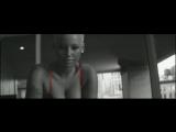 Fabolous - You Be Killin 'Em (DVD) 2010