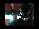 Venom - Well we... are Denim(Джинсы)