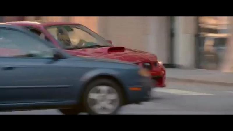 Самый охрененный момент из фильма 'Малыш на драйве'.mp4