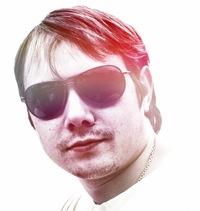 Евгений Евгенов