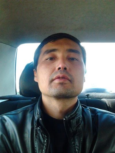 Bekzod Bek, 16 октября , Тольятти, id204107605