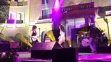 Jeff Beck @ Festival de Pedralbes (4 de 5). Barcelona. 28.06.2018