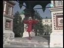 Millemilioni Raffaella Carrá In Moscow 1981