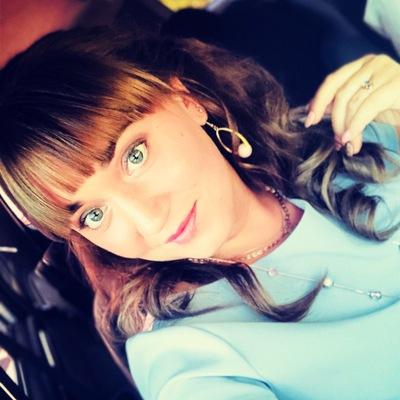 Эвелина Гриднева