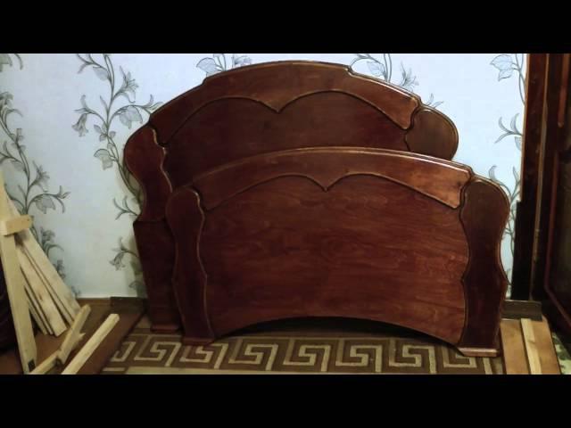 камод трансформер стул трансформер и другое
