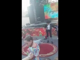 Инесса Лебедева - Live