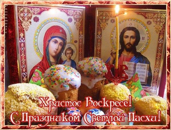 Фото №302046135 со страницы Юрия Аксёнова