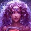 ➡ Женская мудрость и магия(эзотерика)