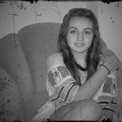 Кристина Матвеева, 20 декабря , Марьинка, id134657625