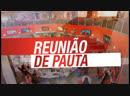 Reunião de Pauta nº190 - 31/1/19 - Venezuela, Lula e escolas militares