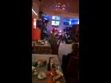 Live: Hindi • ресторан индийской кухни
