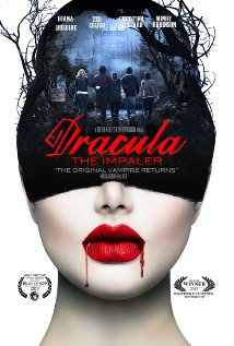 The Impaler<br><span class='font12 dBlock'><i>(Dracula: The Impaler)</i></span>