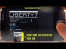 Homefront The Revolution - Hack Job - Walkthrough No Commentary [Deathwish Difficulty]