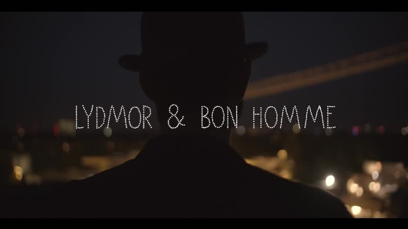 Lydmor_Feat._Bon_Homme_-_Things_We_Do_For_Love_(Official_Video_Clip)