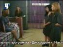 теленовелла Узурпаторша La Usurpadora-78 серия