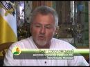 Рятувати зелені насадження Тернополя взялись місцеві науковці