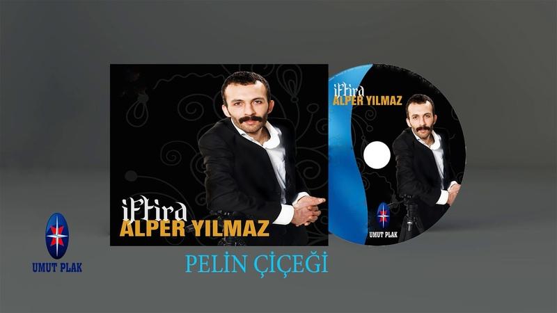 2019 Şarkılar - En Çok Dinlenen Arabesk Fantazi Full Müzik Alper Yılmaz - Pelin Çiçeği