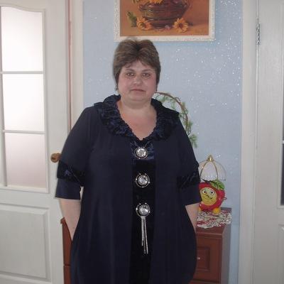 Светлана Миняйло, 12 июня , Рязань, id213858587