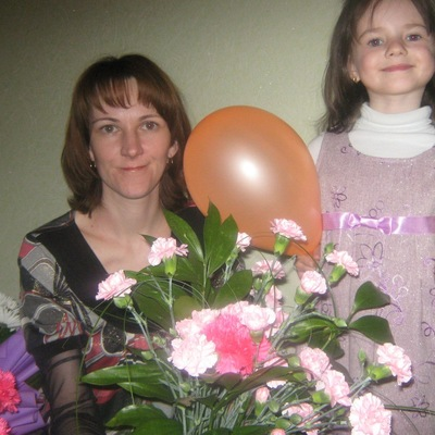 Наталия Шевченко, 15 апреля 1975, Белая Церковь, id179463204