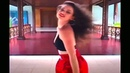 Faruk Sabanci, Maruv - For You (Ramirez Rakurs Radio Edit)\Shuffle Dance\Cutting Shapes