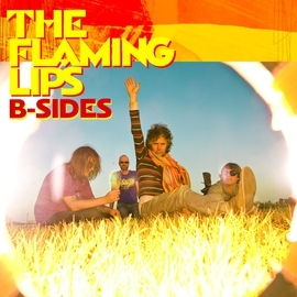 The Flaming Lips альбом B-Sides EP