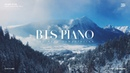 The Best of BTS Vol 2 1 Hour Piano Collection