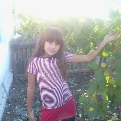 Инна Шараева, 28 октября , id172203018