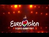 Смотрим финал Национального отбора Беларуси на конкурс песни «Евровидение 2018»